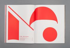 Type for you - searchsystem:   Alex Hunting & Matt Willey /...