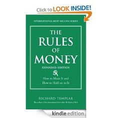 A free book on kindle the formula unwrapping the true meaning of free kindle book the rules of money by richard templar httpfreekindbooks fandeluxe Gallery