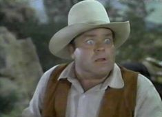 Dan Blocker Family | ... dan blocker dan blocker photos biography photos filmogra trivia family