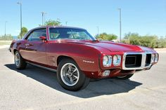 Displaying 1 - 15 of 204 total results for classic Pontiac Firebird Vehicles for Sale. Pontiac Firebird For Sale, Firebird Trans Am, Pontiac Lemans, Power Cars, Pony Car, Muscle Cars, Cars For Sale, Classic Cars, Cowboys