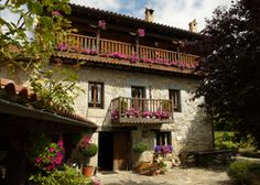 Casa Zalama | Spain Burgos Castile and León. Brilliant birdwatching, heavenly countryside, a generous welcome and lovely furnishings... A place to linger as long as you can