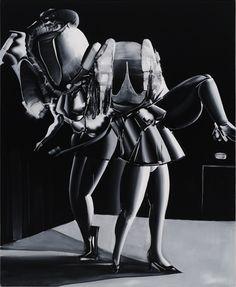 画像 : (モノクロの美) 画家 五木田智央 TOMOO GOKITA ( 芸術 ) - NAVER まとめ