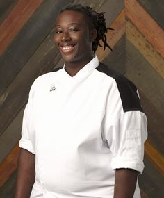hells kitchen hells kitchen 2015 spoilers meet the season 14 chefs photos - Hells Kitchen Season 5