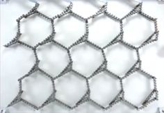 We built a metamaterial out of gears https://www.physics.leidenuniv.nl/index.php?id=11573&news=995&type=LION&ln=EN