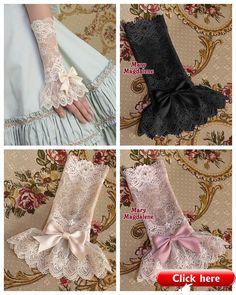 Damen Kleid Kragen Kette Halskette Handarbeit Spitzen Schal Nähzubehör Für DIY