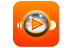 soundcloudkingz: get you 50 Soundcloud Likes, 50 Comments, 5000  DL for $5, on fiverr.com