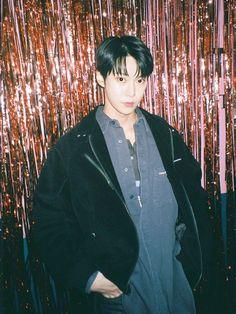 Nct 127, Winwin, Mark Lee, Taeyong, Jaehyun, Grupo Nct, Kim Dong Young, Nct Doyoung, Sm Rookies