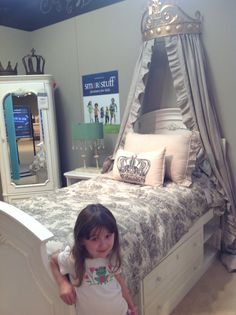 Gabriella Bed By Universal At Star Furniture Matching Armoire Is A Must Have