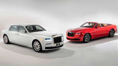 More photos White Rolls Royce, Rolls Royce Dawn, Car Supplies, Rolls Royce Phantom, Luxury Cars, Luxury Auto, Car Photos, Weekend Getaways