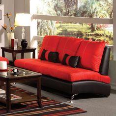 191 best great sofas under 499 images sofa beds daybeds rh pinterest com