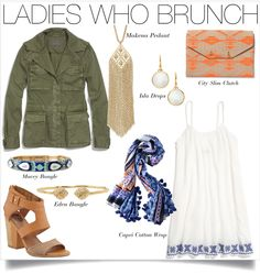 Perfect for a weekend morning in San Francisco! Stella http://www.stelladot.com/sites/lisacstory
