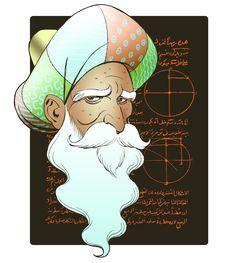 Archimedia 2/2017: Un kebab con Khayyām