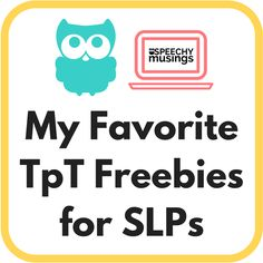 tpt-freebies
