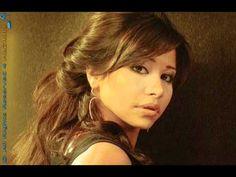 اغنية شيرين - انت اخر واحد   Sherine - Enta Akher Wahed