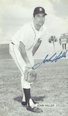 Baseball Photos, Baseball Cards, Detriot Tigers, Polo Grounds, Detroit Tigers Baseball, Autographed Baseballs, New York Mets, Baseball Players, Mlb