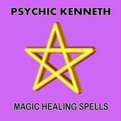 Ritual spells for love, Psychic Call Healer / WhatsApp Easy Love Spells, Black Magic Love Spells, Powerful Love Spells, Magic Spells, Spiritual Guidance, Spiritual Healer, Love Psychic, Psychic Test, Medium Readings