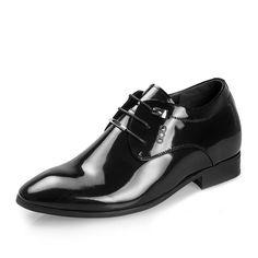 Lift Kits Uk Shoes