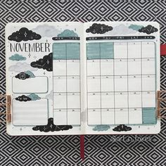 Stunningly Easy Bullet Journal Doodles You Can Totally Recreate - cleaning Bullet Journal Monthly Spread, Bullet Journal Notebook, Bullet Journal School, Bullet Journal Inspo, Bullet Journal Layout, Bullet Journal Doodles Ideas, Bullet Journal Cover Page, Bullet Journals, Journal Inspiration