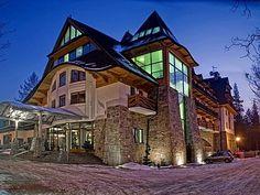 Hotel CROCUS w Zakopanem, sala konferencyjna na 240 osób. Więcej szczegółów: http://www.konferencje.pl/obiekty/obiekt,795,hotel-crocus.html #konferencjezakopane, #konferencjewgórach, #konferencjepolska, #salekonferencyjne