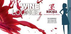 El vino de Rioja protagonizará el exclusivo evento gastronómico Millesimé Madrid 2012