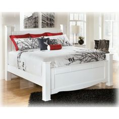 Shop For Kids U0026 Teens Bedroom ,, Furniture , At Big Sandy Superstores