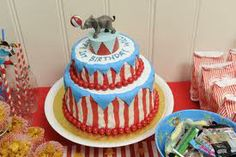 Google Image Result for http://babyology.com.au/wp-content/uploads/2010/12/circus-party-3.jpg