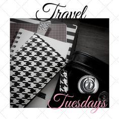 Team One Concepts - Administrative Support Services, Podcast Planner Naturally Speaking, Administrative Support, Us Online, Small Business Saturday, Field Notes, Travel Videos, Chanel Boy Bag, Tuesday, Profile