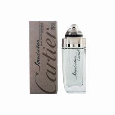 Cartier - ROADSTER edt vapo 100 ml http://www.storesupreme.com/en/perfumes-for-men/7763-cartier-roadster-edt-vapo-100-ml.html