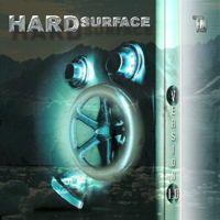 "Hard Surface - ""Version 1"" by fredkraft on SoundCloud"