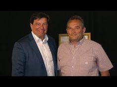 Mi az, ami megcsapolja az energiánkat? - Kovács-Magyar András, Jakab István - YouTube
