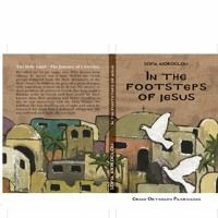 """THE  CT SCAN WAS CLEAR BASED ON THE BOOK """" IN THE FOOTSTEPS OF JESUS"""" by Sofia Kioroglou on SoundCloud Holy Land, Athens, The Book, Greek, Journey, Books, Interview, Travel, Libros"""