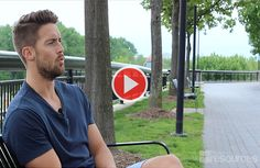 Just when Pastor Davey Blackburn and his wife were beginning to experience traction in their new ministry at Resonate Church, unthinkable tragedy struck. Davey shares his story of grief and loss and how God is working through his story and bringing revival, working miracles, and showing His amazing grace.  This PastorLife.com interview was sponsored …