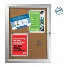 Panou cu plută cu ușă rezistent la apă Bathroom Medicine Cabinet, Canning, Home Canning, Conservation
