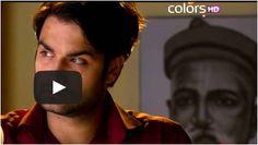 #Madhubala - मधुबाला - 17th #June 2014 - Full #Episode (HD)   http://videos.chdcaprofessionals.com/2014/06/madhubala-17th-june-2014-full-episode-hd.html