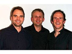 Deluxe - Live Music Management great london based band for around £800