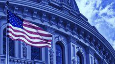 New Congressional Bill Seeks to Regulate Stablecoins