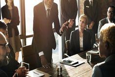 Traspasos de negocios   Quiero vender mi empresa ¿Qué hago?