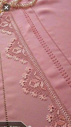 Gfdaafggjbgcxxcvhj - My Recommendations Crochet Placemats, Crochet Doilies, Crochet Lace, Needle Tatting, Needle Lace, Beading Patterns, Knitting Patterns, Crochet Needles, Crochet Edgings