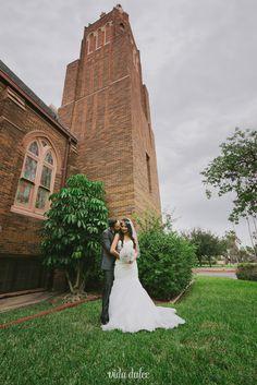 rgv-wedding-photographer-brownsville-023