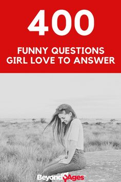 Flirty Questions, Fun Questions To Ask, Funny Questions, Guy Friends, Girls Best Friend, Best Friends, Family Day Activities, Online Dating Advice, Love And Lust