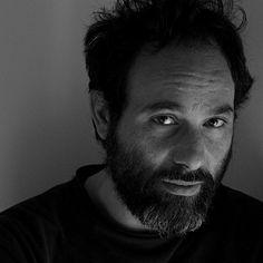 Oscar De Summa con l'applauditissimo Stasera sono in vena a Primavera dei Teatri 2015