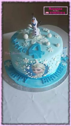 We sell very moist and high Cakes , Cupcakes , Cake pops , Mini doughnuts. Frozen Cake, Cake Pops, Madness, Birthday Cake, Cupcakes, Desserts, Food, Tailgate Desserts, Cupcake Cakes