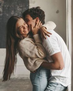 @ j a y d a, 3DHintergrund - #cuterelationshipgoals Cute Couples Photos, Cute Couple Pictures, Cute Couples Goals, Couple Goals, Couple Ideas, Teen Love Couples, Cute Boyfriend Pictures, Relationship Goals Pictures, Couple Relationship