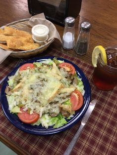 111 best haysi pizza factory images pizza factory small towns rh pinterest com