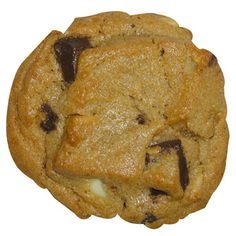 Peanut Butter Chocolate Chunk Cookie Dough