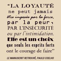 coelho #quotes, #citations, #pixword,