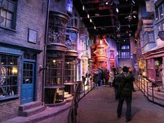 28 Incredible Things You Never Knew About How The 'Harry Potter' Movies Were Made EPIC!!!!!
