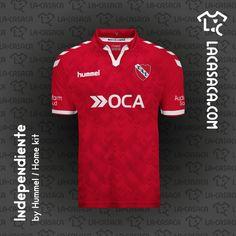 SuperLiga Argentina by Hummel National League, Polo Ralph Lauren, Football, Cots, Mens Tops, Grande, Concept, River, Sport