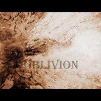 oblivion by Liv Mircea-music for film on SoundCloud