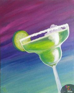 Join us for a Paint Nite event Tue Aug 2014 at 44 Station Landing Medford, MA. Purchase your tickets online to reserve a fun night out! Wine Painting, Painting & Drawing, Rock Painting, Wine And Canvas, Canvas Art, Canvas Ideas, Mini Canvas, Canvas Crafts, Paint And Sip